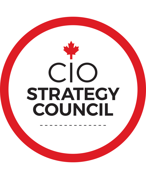 Le CIO Strategy Council