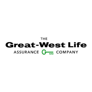 The Great-West Life